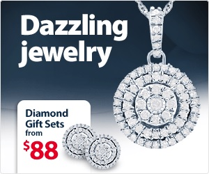 cheap diamond jewelry